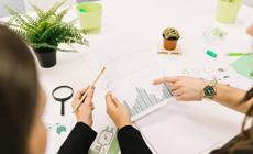Ενημέρωση Επιμελητήριου Έβρου -Προσδιορισμός πληττόμενων επιχειρήσεων για την υποχρεωτική απαλλαγή από την υποχρέωση καταβολής του συνολικού μισθώματος για τον μήνα Μάιο 2021.