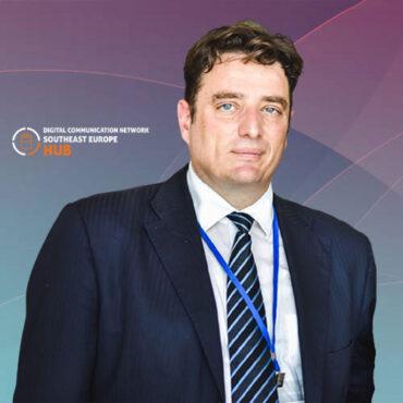 Δρ. Νίκος Παναγιώτου