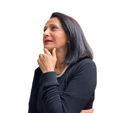 Μαρίκα Λάμπρου