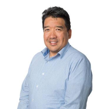 Peter Tija