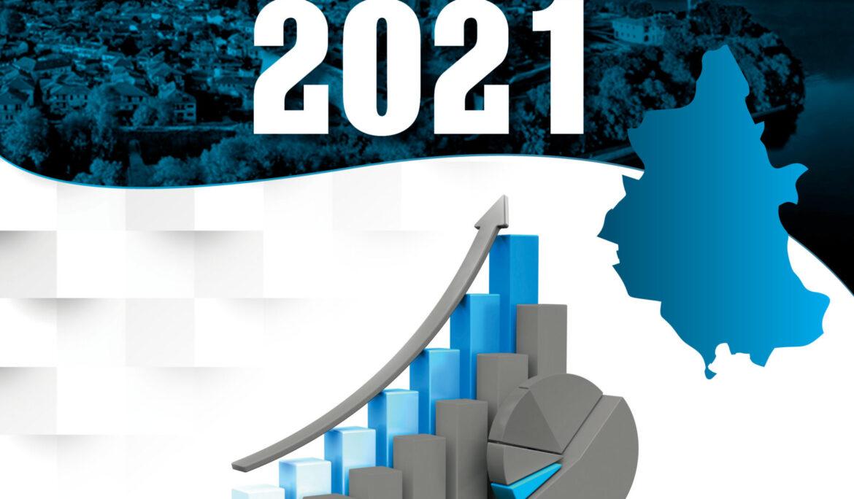 ΕΚΘΕΣΙΑΚΗ ΔΡΑΣΤΗΡΙΟΤΗΤΑ  «ΠΑΝΗΠΕΙΡΩΤΙΚΗ 2021»
